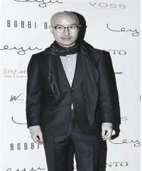 본스타 - 연기원(연기학원) | 음악원(보컬학원) 본스타트레이닝센터 - 홍석천 강사
