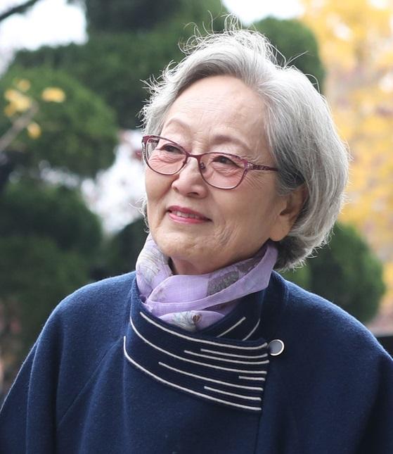 본스타 - 연기원(연기학원) | 음악원(보컬학원) 본스타트레이닝센터 - 김영옥 강사