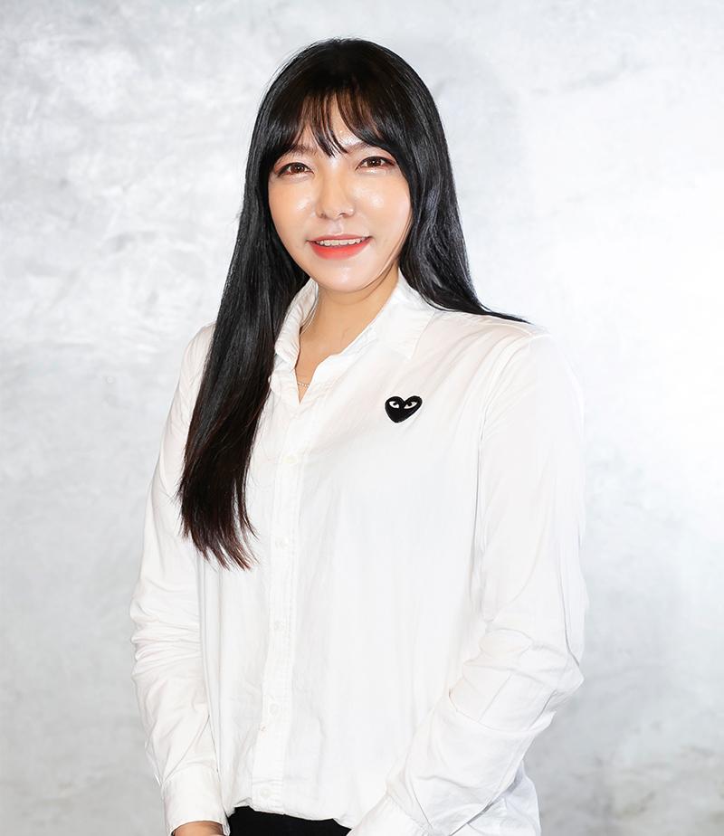 본스타 - 연기원(연기학원) | 음악원(보컬학원) 본스타트레이닝센터 - 한아람 강사
