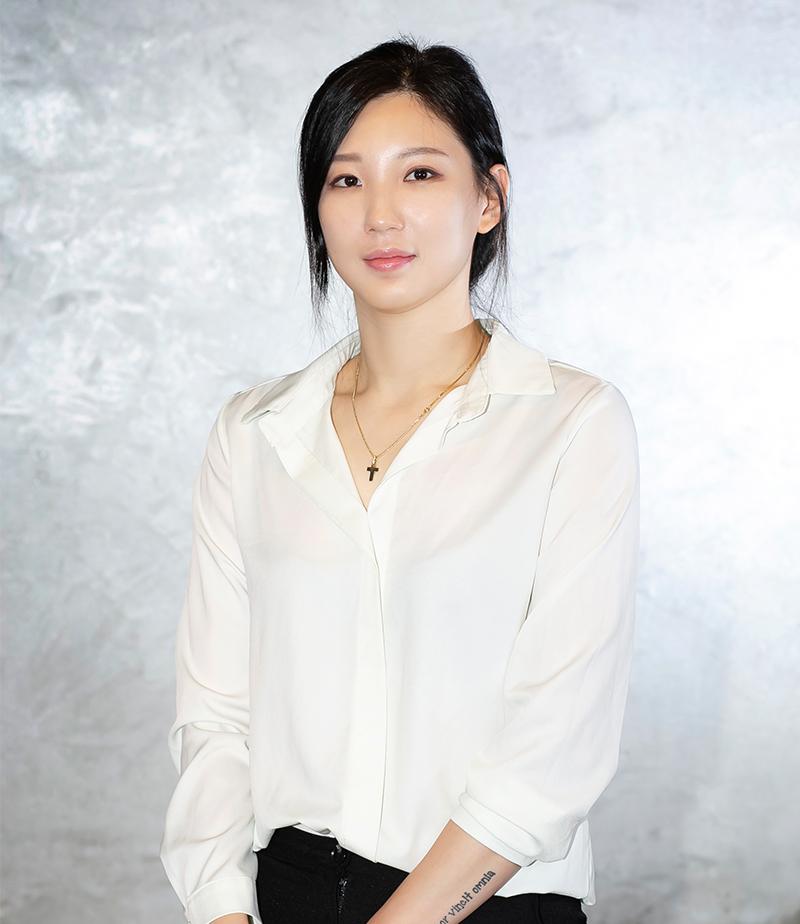본스타 - 연기원(연기학원) | 음악원(보컬학원) 본스타트레이닝센터 - 김수련 강사