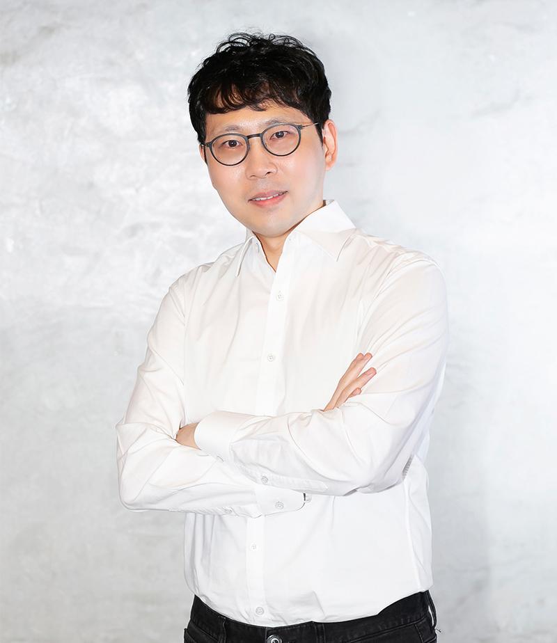 본스타 - 연기원(연기학원) | 음악원(보컬학원) 본스타트레이닝센터 - 송승민 강사