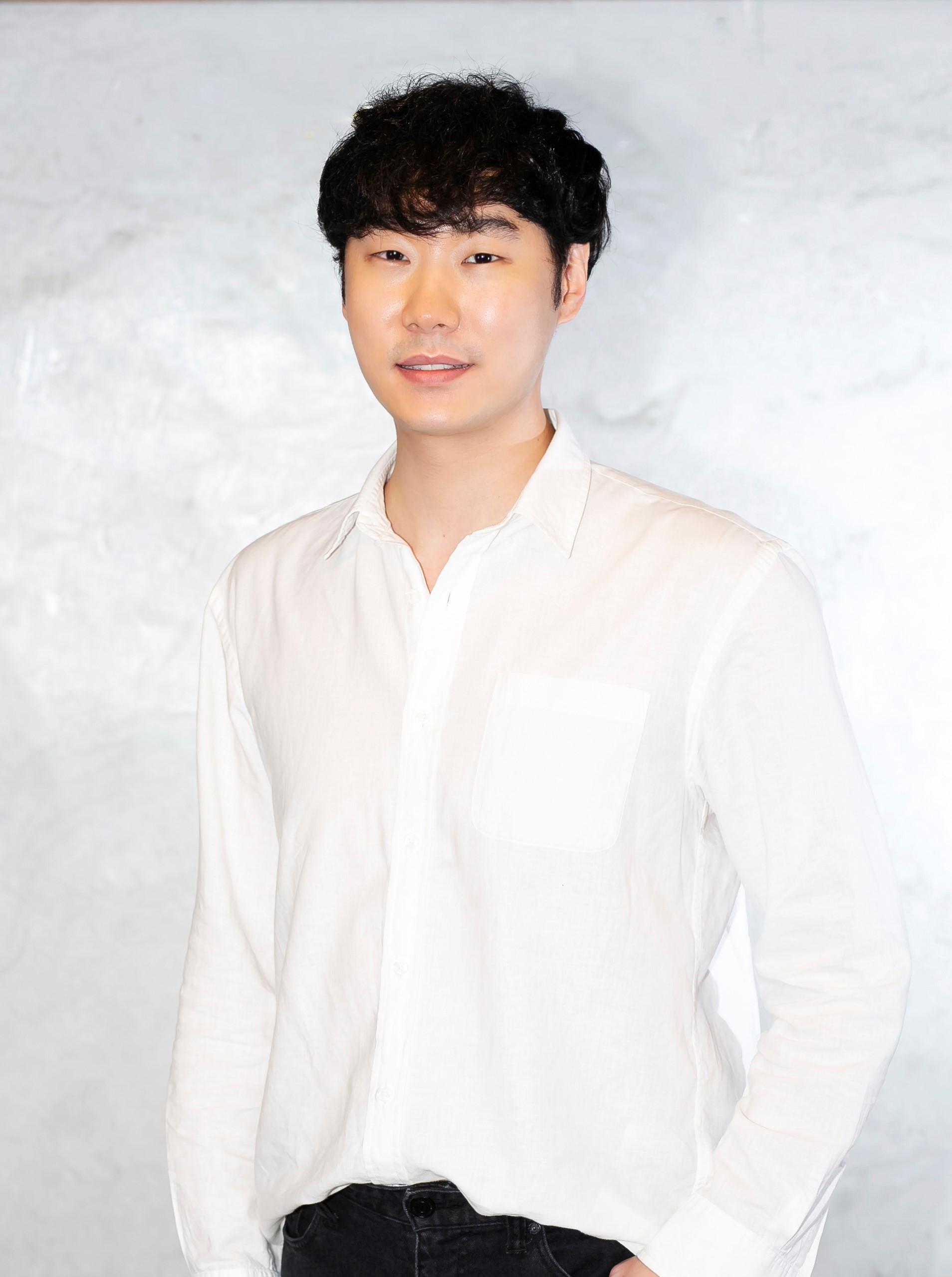 본스타 - 연기원(연기학원) | 음악원(보컬학원) 본스타트레이닝센터 - 신길식 강사